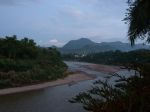 Mighty Mekong
